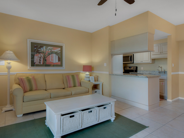 Emerald Hill 27 Townhouse rental in Emerald Hill Townhomes ~ Seagrove Beach Condo Rentals ~  BeachGuide in Highway 30-A Florida - #2