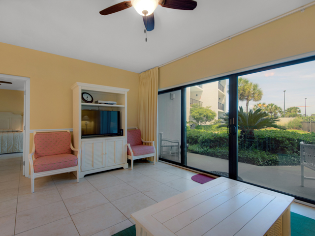 Emerald Hill 27 Townhouse rental in Emerald Hill Townhomes ~ Seagrove Beach Condo Rentals ~  BeachGuide in Highway 30-A Florida - #3