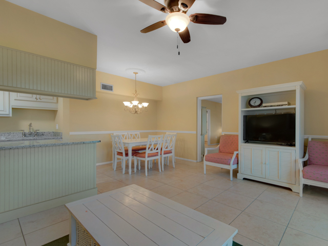 Emerald Hill 27 Townhouse rental in Emerald Hill Townhomes ~ Seagrove Beach Condo Rentals ~  BeachGuide in Highway 30-A Florida - #4
