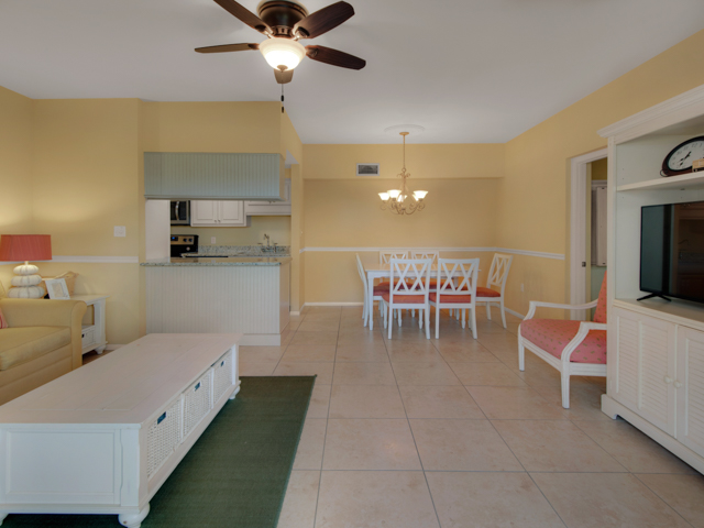 Emerald Hill 27 Townhouse rental in Emerald Hill Townhomes ~ Seagrove Beach Condo Rentals ~  BeachGuide in Highway 30-A Florida - #5
