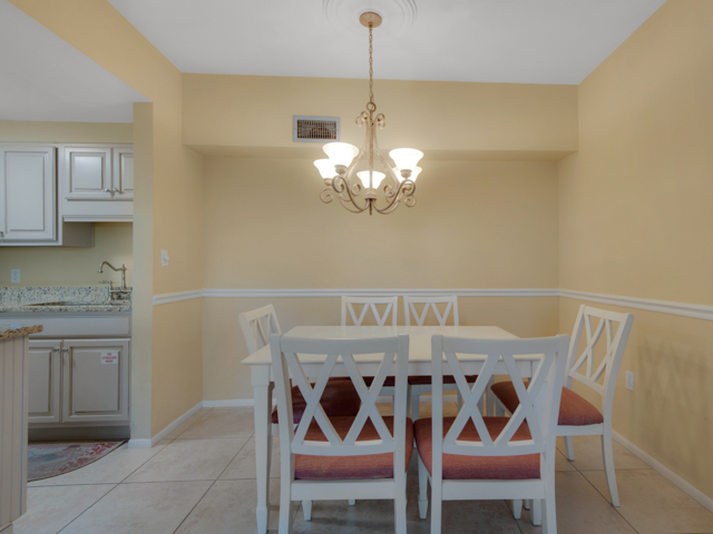 Emerald Hill 27 Townhouse rental in Emerald Hill Townhomes ~ Seagrove Beach Condo Rentals ~  BeachGuide in Highway 30-A Florida - #6