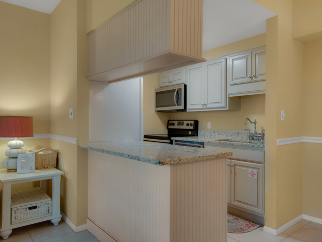 Emerald Hill 27 Townhouse rental in Emerald Hill Townhomes ~ Seagrove Beach Condo Rentals ~  BeachGuide in Highway 30-A Florida - #7