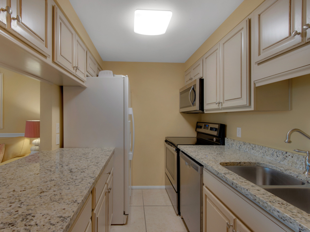 Emerald Hill 27 Townhouse rental in Emerald Hill Townhomes ~ Seagrove Beach Condo Rentals ~  BeachGuide in Highway 30-A Florida - #8