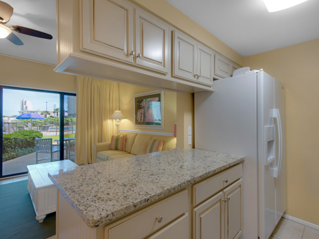 Emerald Hill 27 Townhouse rental in Emerald Hill Townhomes ~ Seagrove Beach Condo Rentals ~  BeachGuide in Highway 30-A Florida - #9