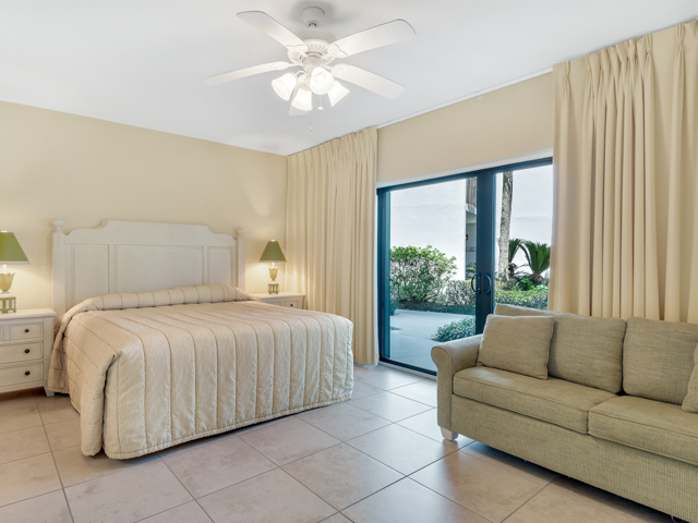 Emerald Hill 27 Townhouse rental in Emerald Hill Townhomes ~ Seagrove Beach Condo Rentals ~  BeachGuide in Highway 30-A Florida - #10