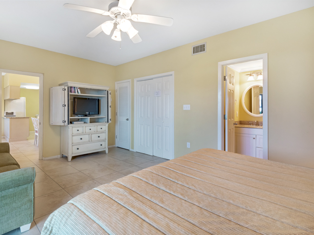 Emerald Hill 27 Townhouse rental in Emerald Hill Townhomes ~ Seagrove Beach Condo Rentals ~  BeachGuide in Highway 30-A Florida - #11