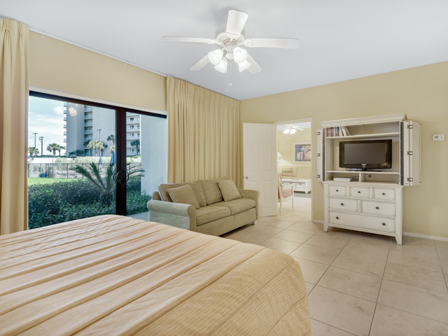 Emerald Hill 27 Townhouse rental in Emerald Hill Townhomes ~ Seagrove Beach Condo Rentals ~  BeachGuide in Highway 30-A Florida - #12