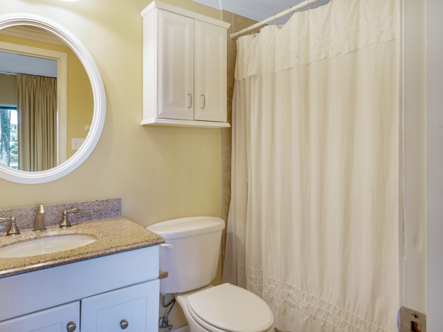 Emerald Hill 27 Townhouse rental in Emerald Hill Townhomes ~ Seagrove Beach Condo Rentals ~  BeachGuide in Highway 30-A Florida - #13