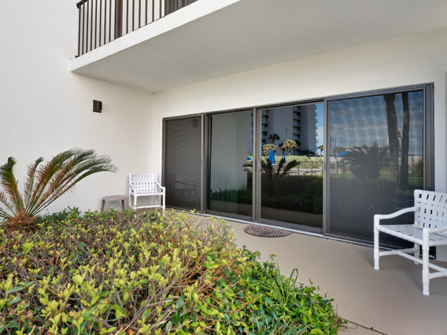 Emerald Hill 27 Townhouse rental in Emerald Hill Townhomes ~ Seagrove Beach Condo Rentals ~  BeachGuide in Highway 30-A Florida - #15