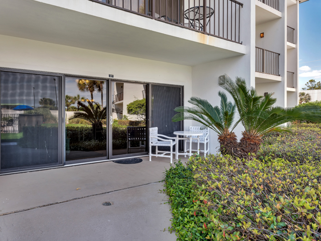 Emerald Hill 27 Townhouse rental in Emerald Hill Townhomes ~ Seagrove Beach Condo Rentals ~  BeachGuide in Highway 30-A Florida - #17