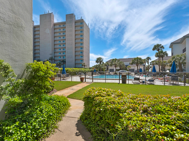 Emerald Hill 33 Townhouse rental in Emerald Hill Townhomes ~ Seagrove Beach Condo Rentals ~  BeachGuide in Highway 30-A Florida - #1