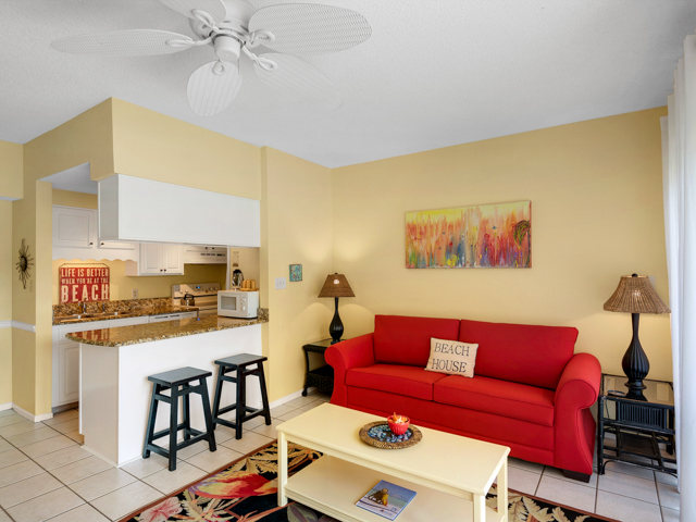 Emerald Hill 33 Townhouse rental in Emerald Hill Townhomes ~ Seagrove Beach Condo Rentals ~  BeachGuide in Highway 30-A Florida - #2