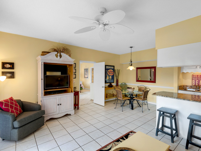 Emerald Hill 33 Townhouse rental in Emerald Hill Townhomes ~ Seagrove Beach Condo Rentals ~  BeachGuide in Highway 30-A Florida - #3