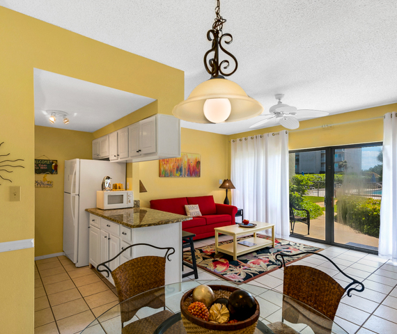 Emerald Hill 33 Townhouse rental in Emerald Hill Townhomes ~ Seagrove Beach Condo Rentals ~  BeachGuide in Highway 30-A Florida - #4