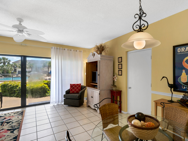 Emerald Hill 33 Townhouse rental in Emerald Hill Townhomes ~ Seagrove Beach Condo Rentals ~  BeachGuide in Highway 30-A Florida - #5