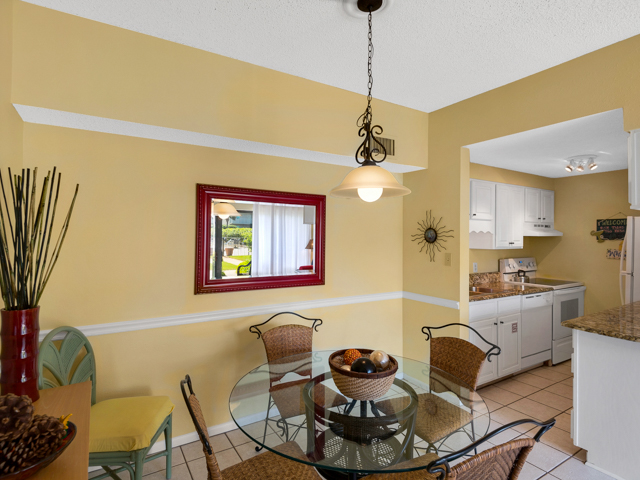 Emerald Hill 33 Townhouse rental in Emerald Hill Townhomes ~ Seagrove Beach Condo Rentals ~  BeachGuide in Highway 30-A Florida - #7