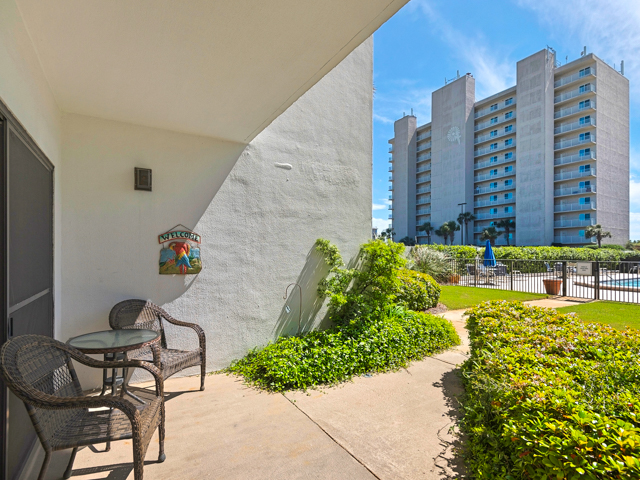 Emerald Hill 33 Townhouse rental in Emerald Hill Townhomes ~ Seagrove Beach Condo Rentals ~  BeachGuide in Highway 30-A Florida - #8