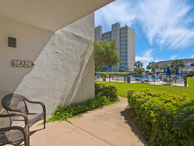 Emerald Hill 33 Townhouse rental in Emerald Hill Townhomes ~ Seagrove Beach Condo Rentals ~  BeachGuide in Highway 30-A Florida - #9