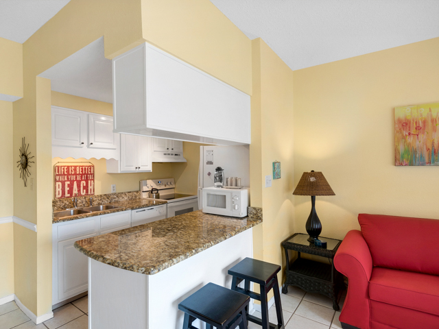 Emerald Hill 33 Townhouse rental in Emerald Hill Townhomes ~ Seagrove Beach Condo Rentals ~  BeachGuide in Highway 30-A Florida - #10