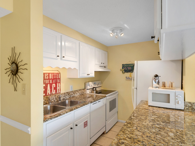 Emerald Hill 33 Townhouse rental in Emerald Hill Townhomes ~ Seagrove Beach Condo Rentals ~  BeachGuide in Highway 30-A Florida - #11