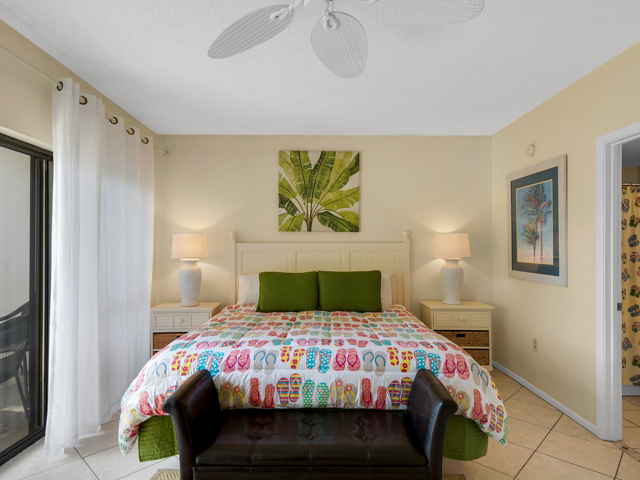Emerald Hill 33 Townhouse rental in Emerald Hill Townhomes ~ Seagrove Beach Condo Rentals ~  BeachGuide in Highway 30-A Florida - #12