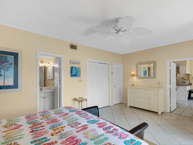 Emerald Hill 33 Townhouse rental in Emerald Hill Townhomes ~ Seagrove Beach Condo Rentals ~  BeachGuide in Highway 30-A Florida - #13