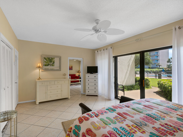 Emerald Hill 33 Townhouse rental in Emerald Hill Townhomes ~ Seagrove Beach Condo Rentals ~  BeachGuide in Highway 30-A Florida - #15