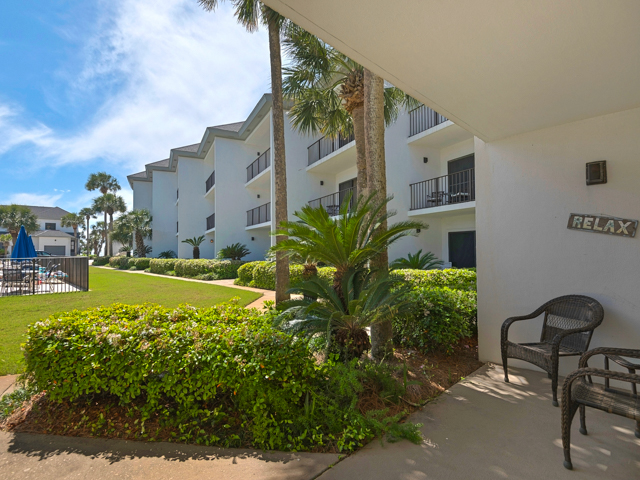 Emerald Hill 33 Townhouse rental in Emerald Hill Townhomes ~ Seagrove Beach Condo Rentals ~  BeachGuide in Highway 30-A Florida - #17