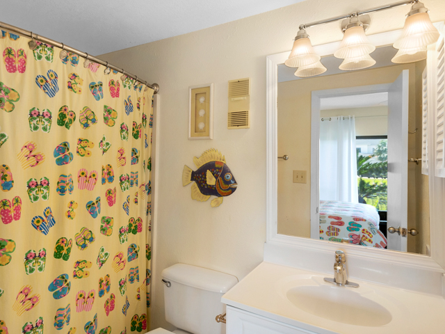Emerald Hill 33 Townhouse rental in Emerald Hill Townhomes ~ Seagrove Beach Condo Rentals ~  BeachGuide in Highway 30-A Florida - #18