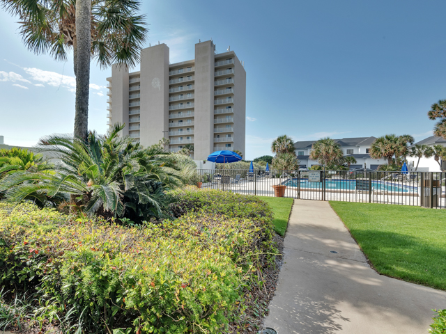 Emerald Hill 35 Townhouse rental in Emerald Hill Townhomes ~ Seagrove Beach Condo Rentals ~  BeachGuide in Highway 30-A Florida - #1
