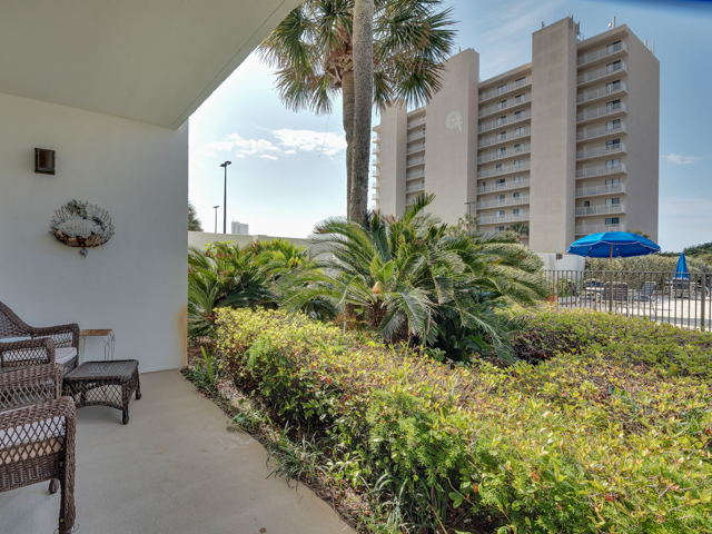 Emerald Hill 35 Townhouse rental in Emerald Hill Townhomes ~ Seagrove Beach Condo Rentals ~  BeachGuide in Highway 30-A Florida - #3