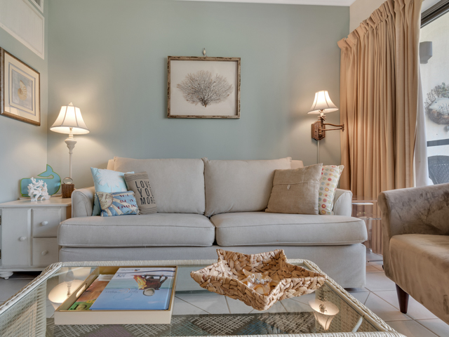 Emerald Hill 35 Townhouse rental in Emerald Hill Townhomes ~ Seagrove Beach Condo Rentals ~  BeachGuide in Highway 30-A Florida - #5