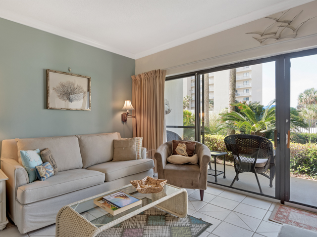 Emerald Hill 35 Townhouse rental in Emerald Hill Townhomes ~ Seagrove Beach Condo Rentals ~  BeachGuide in Highway 30-A Florida - #6