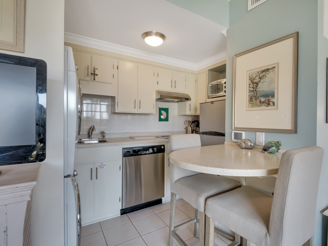 Emerald Hill 35 Townhouse rental in Emerald Hill Townhomes ~ Seagrove Beach Condo Rentals ~  BeachGuide in Highway 30-A Florida - #9
