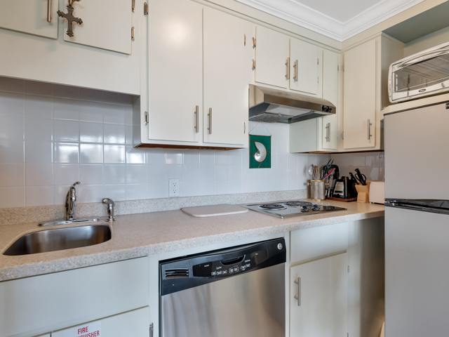 Emerald Hill 35 Townhouse rental in Emerald Hill Townhomes ~ Seagrove Beach Condo Rentals ~  BeachGuide in Highway 30-A Florida - #10