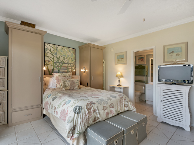 Emerald Hill 35 Townhouse rental in Emerald Hill Townhomes ~ Seagrove Beach Condo Rentals ~  BeachGuide in Highway 30-A Florida - #13