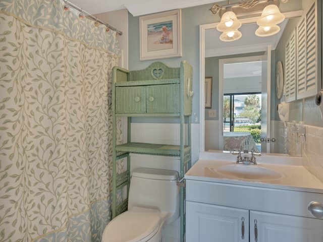 Emerald Hill 35 Townhouse rental in Emerald Hill Townhomes ~ Seagrove Beach Condo Rentals ~  BeachGuide in Highway 30-A Florida - #14