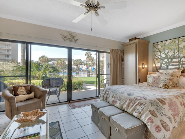Emerald Hill 35 Townhouse rental in Emerald Hill Townhomes ~ Seagrove Beach Condo Rentals ~  BeachGuide in Highway 30-A Florida - #15