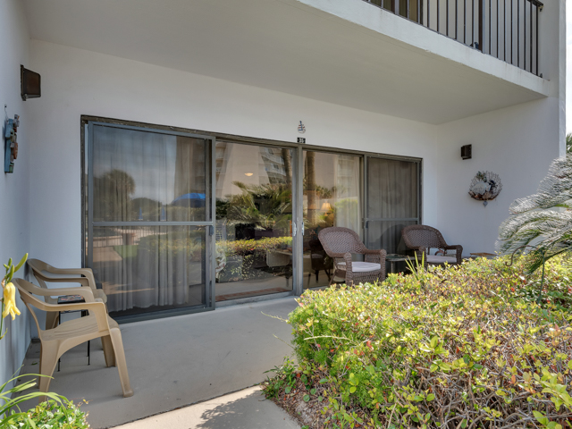 Emerald Hill 35 Townhouse rental in Emerald Hill Townhomes ~ Seagrove Beach Condo Rentals ~  BeachGuide in Highway 30-A Florida - #16