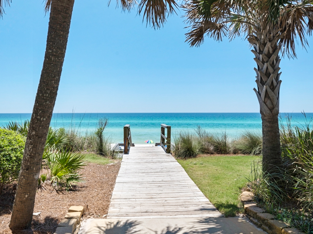 Emerald Hill 35 Townhouse rental in Emerald Hill Townhomes ~ Seagrove Beach Condo Rentals ~  BeachGuide in Highway 30-A Florida - #27
