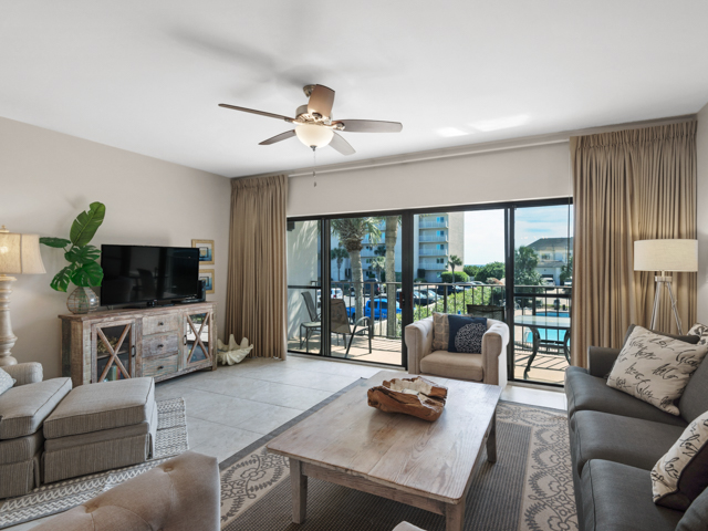 Emerald Hill 36 Townhouse rental in Emerald Hill Townhomes ~ Seagrove Beach Condo Rentals ~  BeachGuide in Highway 30-A Florida - #1