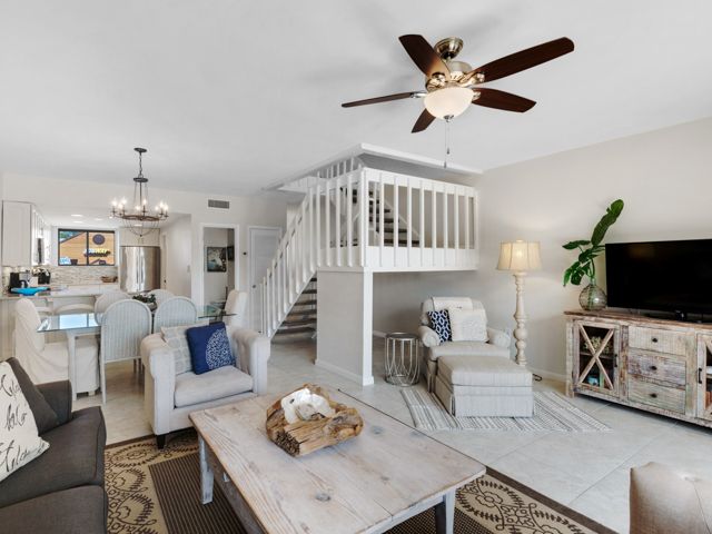 Emerald Hill 36 Townhouse rental in Emerald Hill Townhomes ~ Seagrove Beach Condo Rentals ~  BeachGuide in Highway 30-A Florida - #2