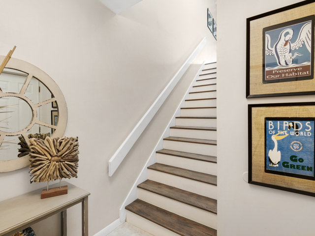 Emerald Hill 36 Townhouse rental in Emerald Hill Townhomes ~ Seagrove Beach Condo Rentals ~  BeachGuide in Highway 30-A Florida - #7