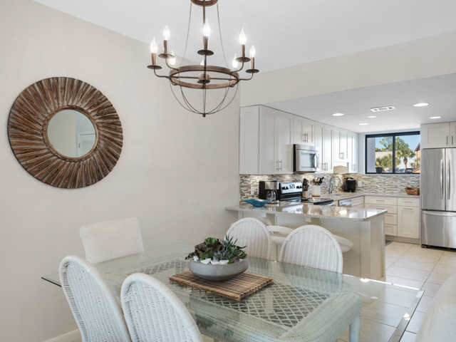 Emerald Hill 36 Townhouse rental in Emerald Hill Townhomes ~ Seagrove Beach Condo Rentals ~  BeachGuide in Highway 30-A Florida - #10