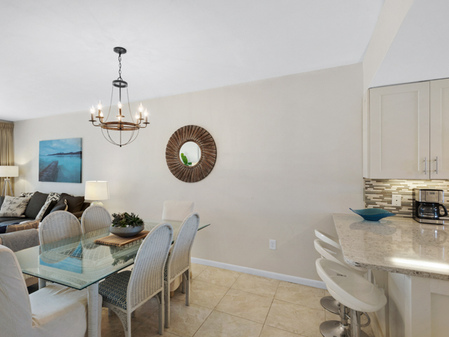 Emerald Hill 36 Townhouse rental in Emerald Hill Townhomes ~ Seagrove Beach Condo Rentals ~  BeachGuide in Highway 30-A Florida - #12
