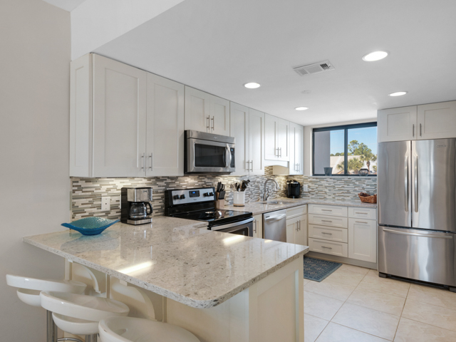 Emerald Hill 36 Townhouse rental in Emerald Hill Townhomes ~ Seagrove Beach Condo Rentals ~  BeachGuide in Highway 30-A Florida - #13