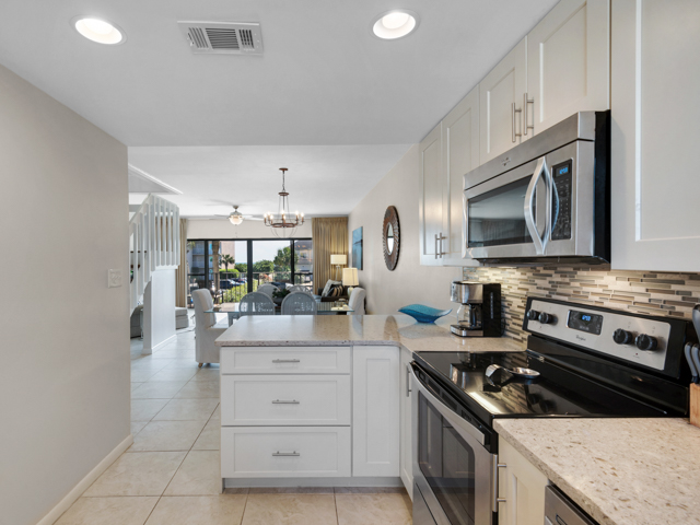 Emerald Hill 36 Townhouse rental in Emerald Hill Townhomes ~ Seagrove Beach Condo Rentals ~  BeachGuide in Highway 30-A Florida - #15