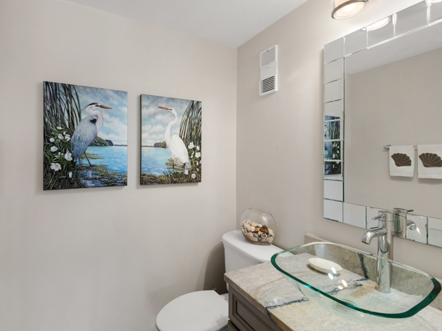 Emerald Hill 36 Townhouse rental in Emerald Hill Townhomes ~ Seagrove Beach Condo Rentals ~  BeachGuide in Highway 30-A Florida - #16