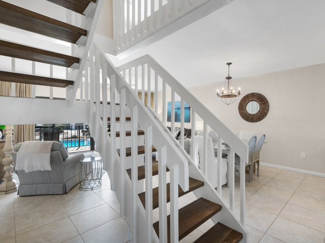 Emerald Hill 36 Townhouse rental in Emerald Hill Townhomes ~ Seagrove Beach Condo Rentals ~  BeachGuide in Highway 30-A Florida - #17