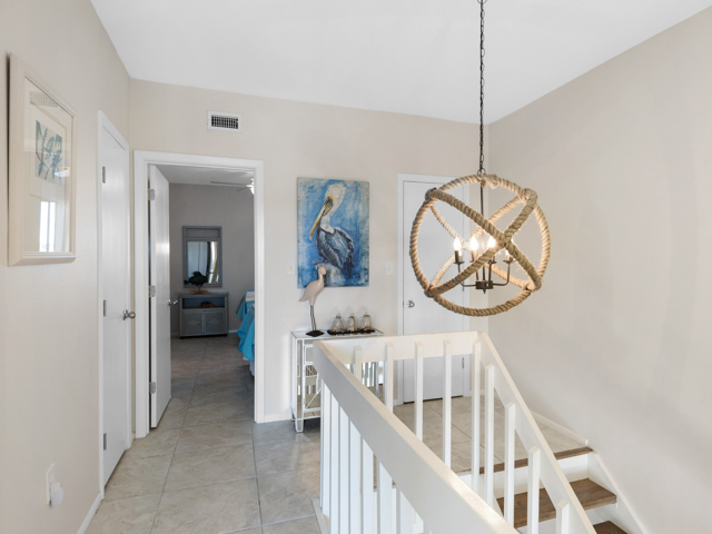 Emerald Hill 36 Townhouse rental in Emerald Hill Townhomes ~ Seagrove Beach Condo Rentals ~  BeachGuide in Highway 30-A Florida - #18
